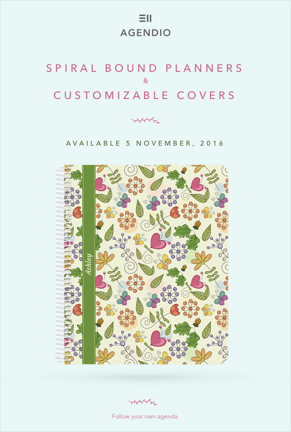 agendio-spiral-bound-planners-and-customizable-covers
