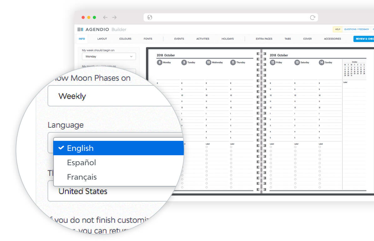 languages-info