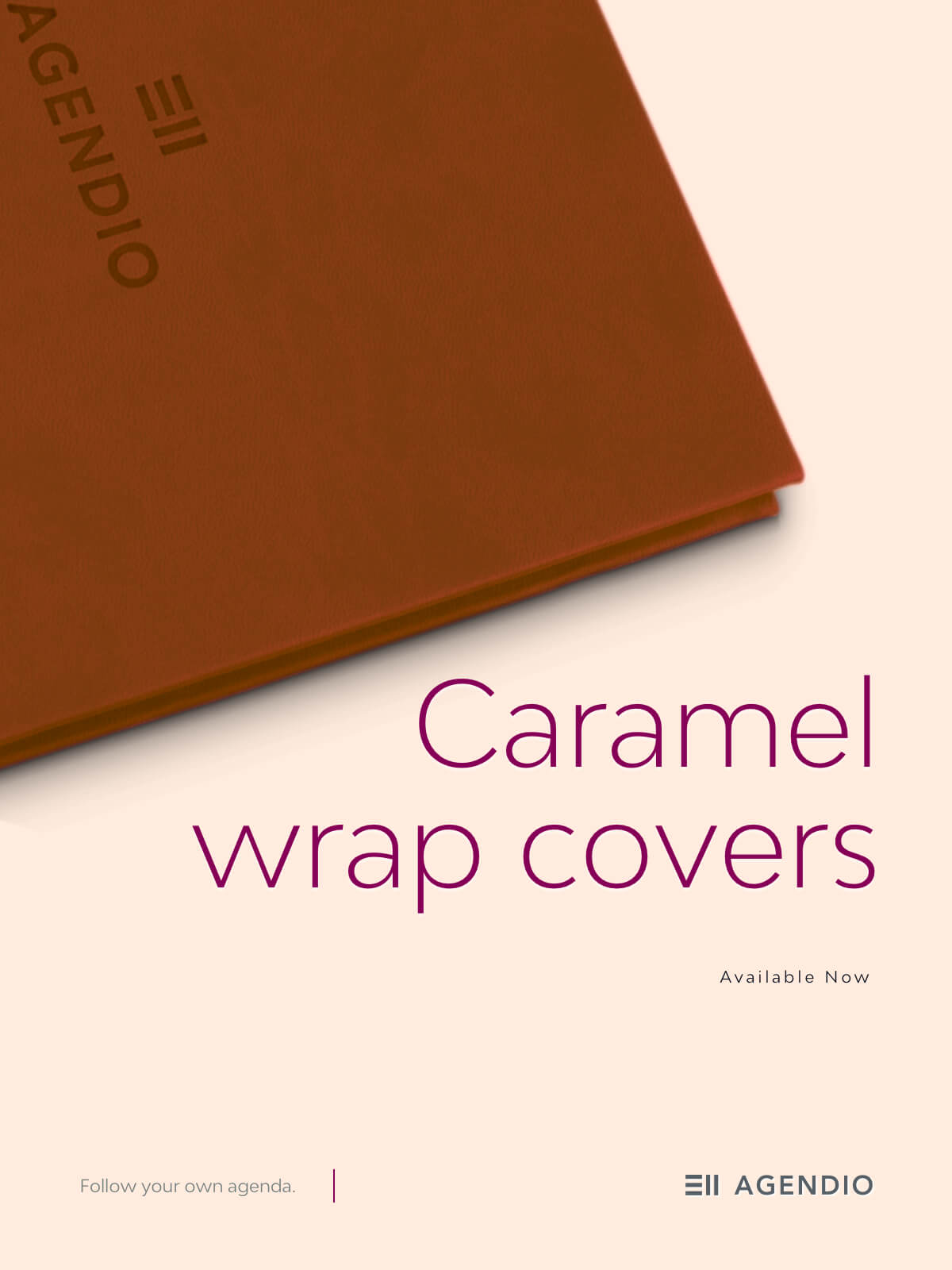 caramel-covers